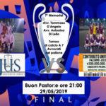 Locandina-finale