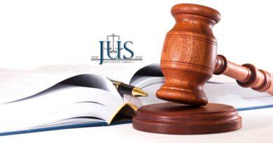 Il dovere di rinegoziazione del contratto quale esplicazione della clausola di buona fede nell'ambito delle locazioni commerciali all'epoca del Covid – 19